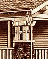 Catalog Image of Column Detail from a Sears Vallonia.jpg