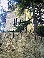 Catalonia Piera Castell Torre.JPG