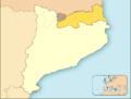 Catalunya 1313-1349.png