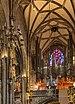 Catedral de San Esteban, Viena, Austria, 2020-01-31, DD 85-87 HDR.jpg