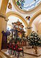 Catedral de Trujillo - 17.jpg