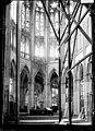 Cathédrale Notre-Dame - Chapelle de la Vierge - Evreux - Médiathèque de l'architecture et du patrimoine - APMH00033730.jpg