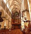 Cathédrale Notre-Dame de Saint-Omer8.JPG