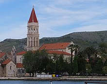 Cathedral of St. Lawrence in Trogir 2.jpg