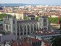 Cathedrale.Saint.Jean.de.Lyon.JPG