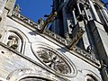 Cathedrale de Senlis - Facade occidentale 04.jpg