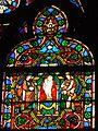 Cathedrale nd paris vitraux148.jpg