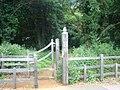 Catton Park2.JPG