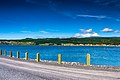 Causeway, Newfoundland (40651138844).jpg