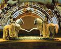 Cavalia Odysseo - Miroir.jpg
