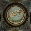 Ceiling inside Castle Howard.jpg