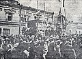 Celebration of Independence of Republic of Armenia (1920).jpg