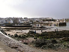 Cemaes - geograph.org.uk - 1716941.jpg