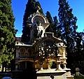 Cementiri municipal de Vilafranca del Penedès - 5.jpg