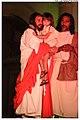 Cenas de Cristo 2012 (6901552390).jpg