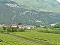 Ceniga - panoramio.jpg