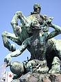 Centaurenbrunnen Fürth 21.jpg