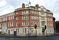 Centenary House - North Street - geograph.org.uk - 565439.jpg