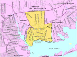 Center-moriches-map.png