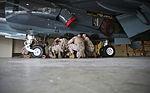 Center for Naval Aviation Technical Training 150512-M-TW696-048.jpg
