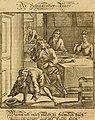 Centi-folium stultorum in quarto, oder, Hundert ausbündige Narren in folio - neu aufgewärmet und in einer Alapatrit-Pasteten zum Schau-Essen, mit hundert schönen Kupffer-Stichen, zur ehrlichen (14598212178).jpg