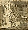 Centi-folium stultorum in quarto, oder, Hundert ausbündige Narren in folio - neu aufgewärmet und in einer Alapatrit-Pasteten zum Schau-Essen, mit hundert schönen Kupffer-Stichen, zur ehrlichen (14761868086).jpg