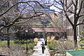 Central Campus Scene - University of Chicago - Illinois - USA - 05.jpg