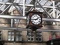 Central Glasgow visit 16.jpg