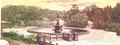 Central Park - 1901 (1).tif