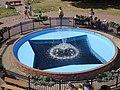 Central Park Fountain - panoramio - Corey Coyle.jpg