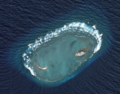 Central Reef.png