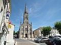 Centre-ville de Mirambeau - panoramio.jpg