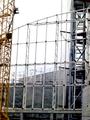 Centre Pompidou-Metz chantier 5.png