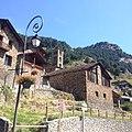 Centre d'Interpretació Andorra Romànica.jpg