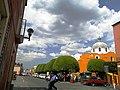 Centro, Tlaxcala de Xicohténcatl, Tlax., Mexico - panoramio (270).jpg