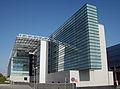 Centro Empresarial Bilma (Madrid) 04.jpg