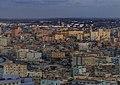 Centro Habana (35534256793).jpg