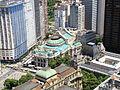 Centro de la ciudad de Rio de Janeiro.jpg