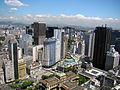 Centro do Rio de Janeiro08.jpg
