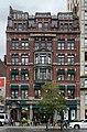 Century Building, Union Square, New York City.jpg