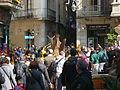 Cercavila de les festes del Barri Gòtic P1520707.jpg