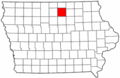Cerro Gordo County Iowa.png