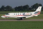 Cessna 560XL Citation XLS+ AN2345199.jpg