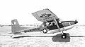 Cessna OE-2 Marine Corps (4597760976).jpg