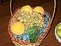 Cestino di frutta - panoramio.jpg