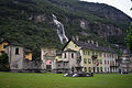 Cevio Center, TI, Switzerland (14692030600).jpg