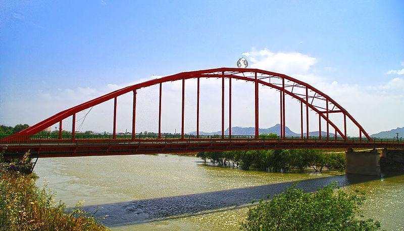 File:Ceyhan Demir Köprü 01.JPG