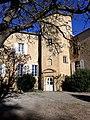 Château d'Airoux, 2019.jpg
