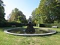 Château de Bizy - vue 52.jpg