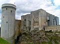 Château de Falaise.JPG